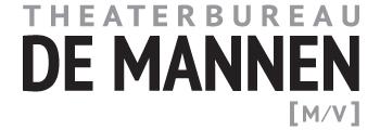 logo_de_mannen