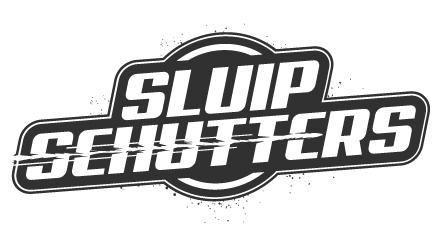 sluipschutters_logo